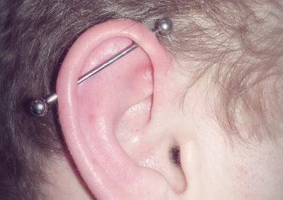 piercing4
