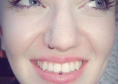 piercing7
